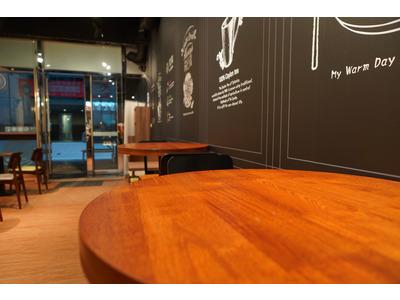 麥味登 中和遠東世紀店相關照片2