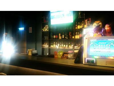 Fly Darts 飛達斯複合式餐飲相關照片2
