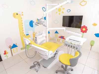 環宇數位牙醫診所相關照片3