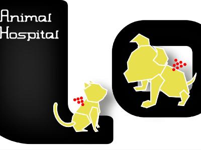羅大宇動物醫院