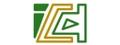鴻宇鈑金工業股份有限公司