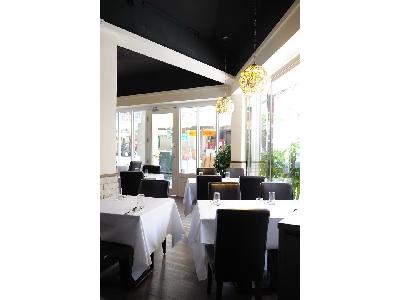 斯佩齊亞義大利餐廳相關照片1