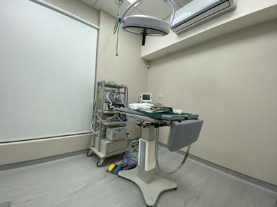 獨立手術室