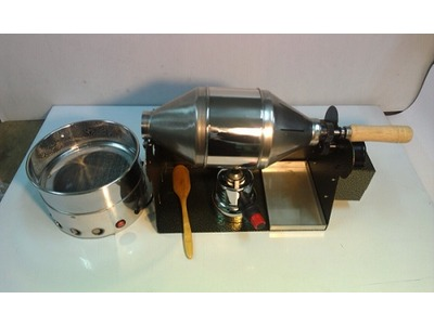 家庭用烘焙機