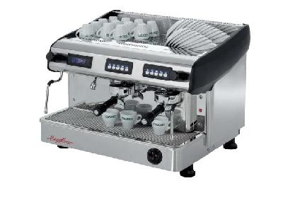 創義咖啡機械實業股份有限公司相關照片3