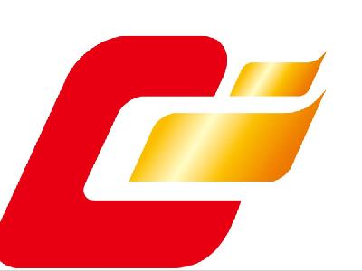 智捷國際股份有限公司