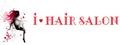 I ❤ Hair Salon