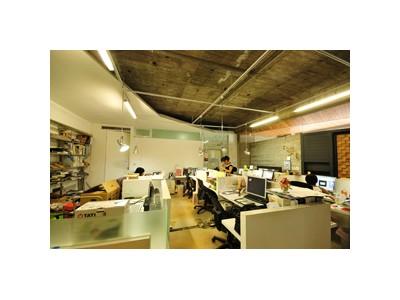 爻域互動科技設計股份有限公司相關照片1