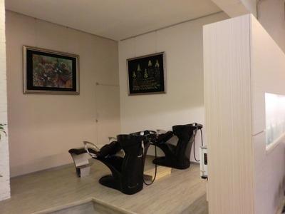 卡帕造型沙龍髮廊相關照片5