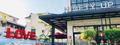 奈堤亞咖啡食尚館