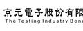 京元電子股份有限公司