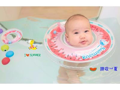 游學寶寶 Baby Spa 台中南屯館相關照片1