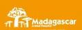 馬達加斯加動物醫院