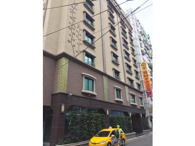 奇美時尚國際旅館股份有限公司相關照片2