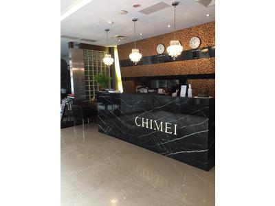 奇美時尚國際旅館股份有限公司相關照片1