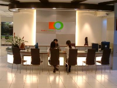 私立全球國際語文短期補習班相關照片1