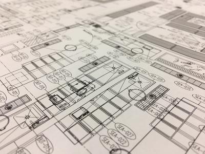 飯店規劃設計案例