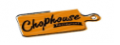 CHOPHOUSE恰好食(恰好食美式餐館)