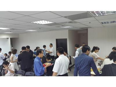 鴻富不動產顧問股份有限公司相關照片3