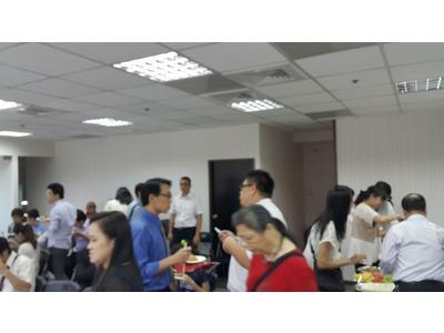 鴻富不動產顧問股份有限公司相關照片4