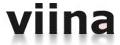 慕比漾形象國際有限公司