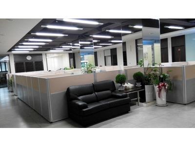 辦公大廳-2