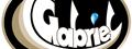 加百列材料科技股份有限公司