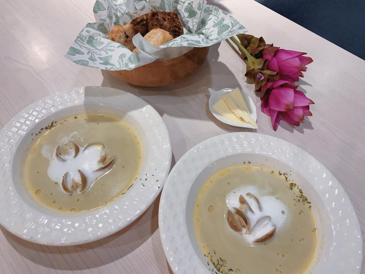 IS義式餐廳相關照片5