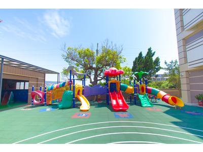 臺中市私立人德幼兒園相關照片8