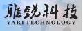 雅銳科技有限公司