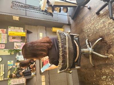 髮鬈美髮店相關照片8