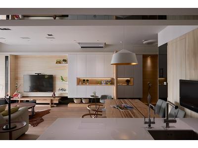 耀昀創意設計有限公司相關照片3