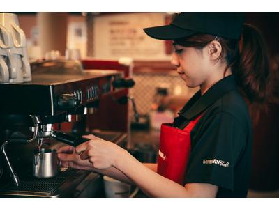 伯朗咖啡股份有限公司相關照片2