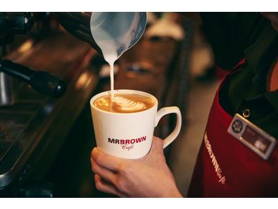 伯朗咖啡股份有限公司相關照片3
