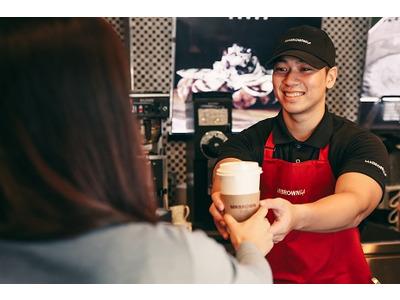 伯朗咖啡股份有限公司相關照片4