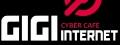 GiGi網路休閒館(吉吉電腦資訊行)