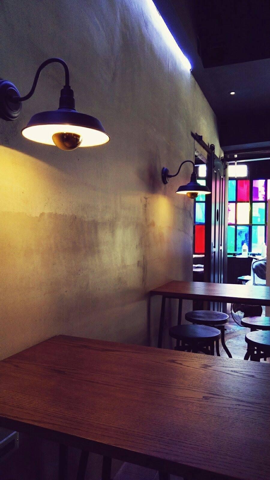 卡佛列多咖啡店相關照片1