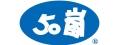 50嵐綠茶連鎖專賣店(東嵐有限公司)