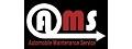 AMS專業汽車維修保養改裝車廠
