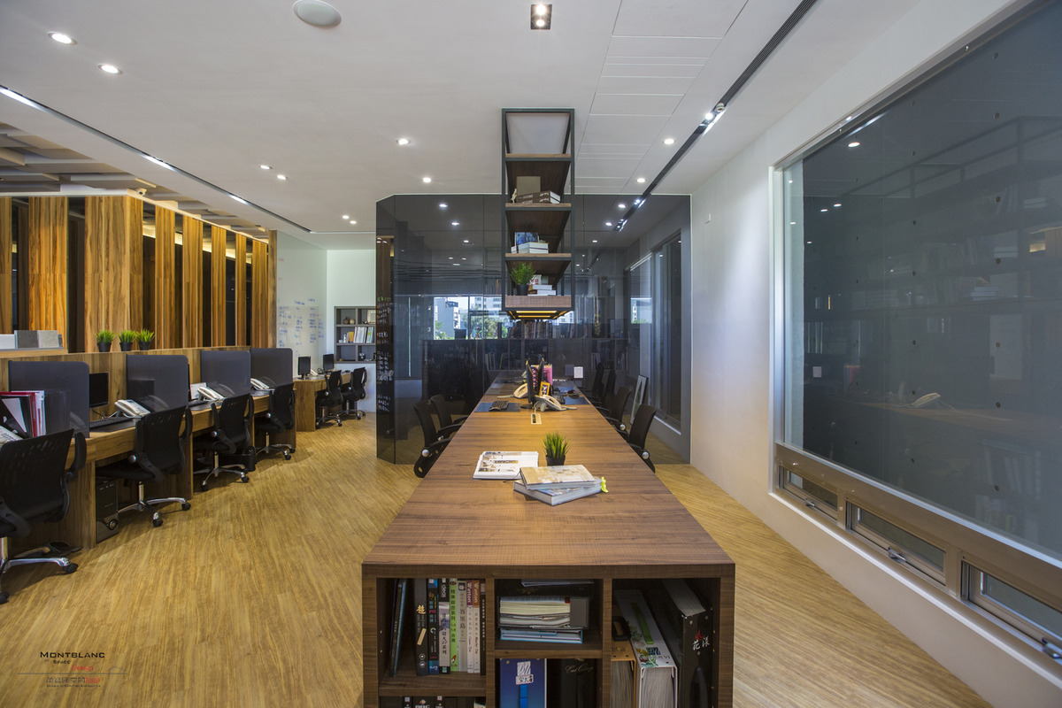 SING萬寶隆空間設計(萬寶隆空間設計開發有限公司)相關照片5