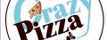 Crazy Pizza(薄餅研製企業)