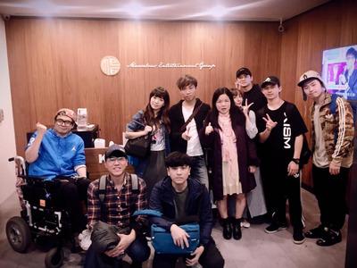 薩摩亞商京璽娛樂股份有限公司台灣分公司相關照片4