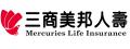 三商美邦人壽保險股份有限公司-17600通訊處 (核可號碼:P105第0006號)