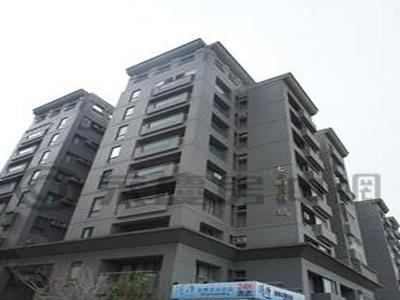 大鵬新城管理委員會相關照片1