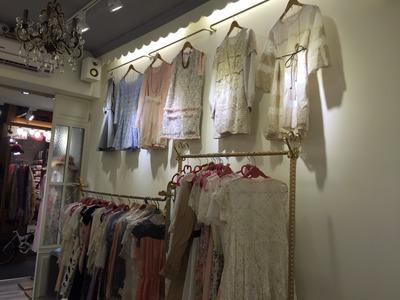 潔米日韓精品服飾相關照片2