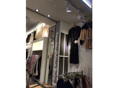 潔米日韓精品服飾相關照片9