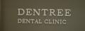 和田美學牙醫診所