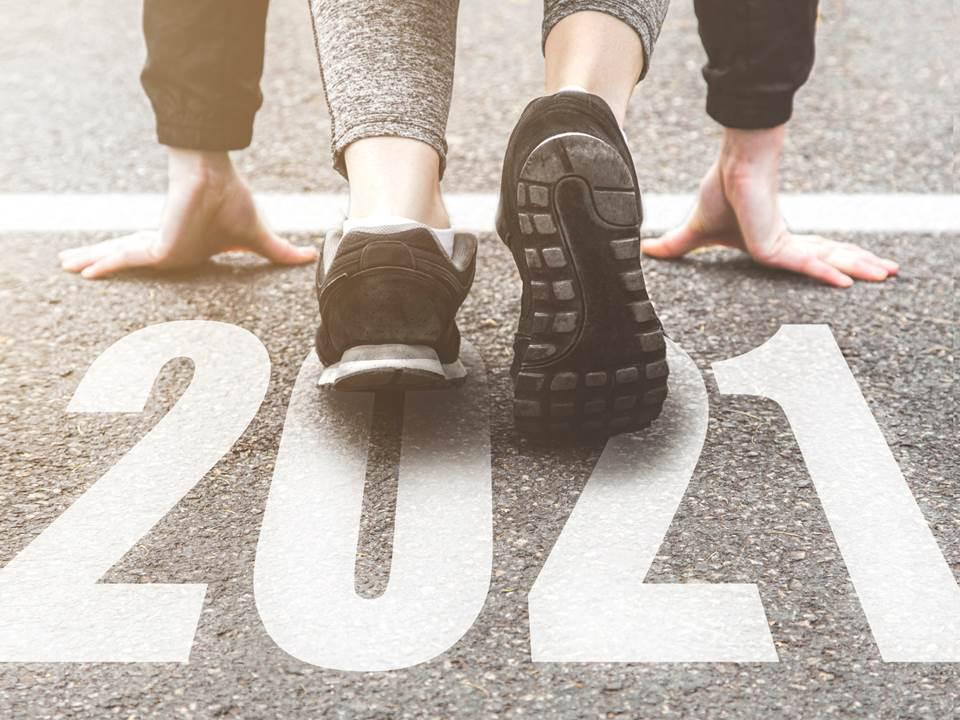 2021新制總整理!基本工資調漲等10大新制元旦上路