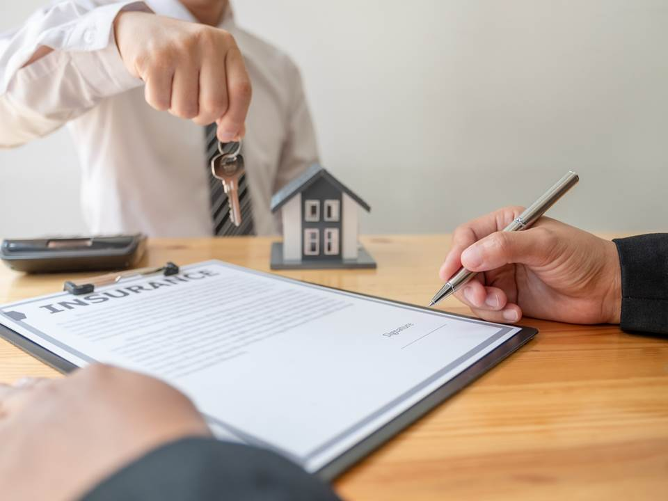 租金補貼每月5千元!不設籍也可申請,快看你有符合資格嗎?
