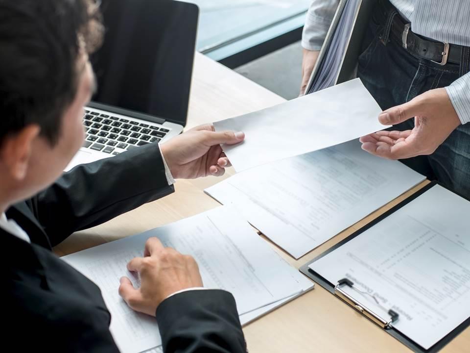 員工離職率高不是因為錢太少?老闆必知的3大真實原因